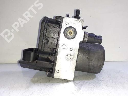 Bremsaggregat ABS AUDI A4 (8E2, B6) 2.0 8E0614517 33064113
