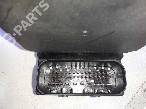 Bremsaggregat ABS AUDI A4 (8E2, B6) 2.0 8E0614517 33064114