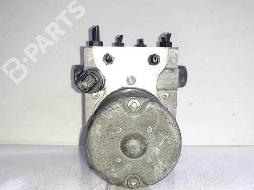 Bremsaggregat ABS AUDI A4 (8E2, B6) 2.0 8E0614517 33064115