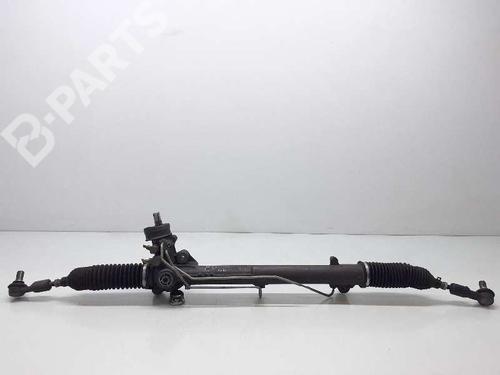 Lenkgetriebe AUDI A4 (8E2, B6) 2.0 8E1422054E 33064101