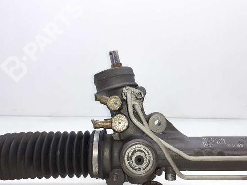 Lenkgetriebe AUDI A4 (8E2, B6) 2.0 8E1422054E 33064100