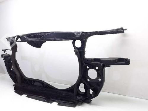 Frontblech AUDI A4 (8E2, B6) 2.0 (130 hp)