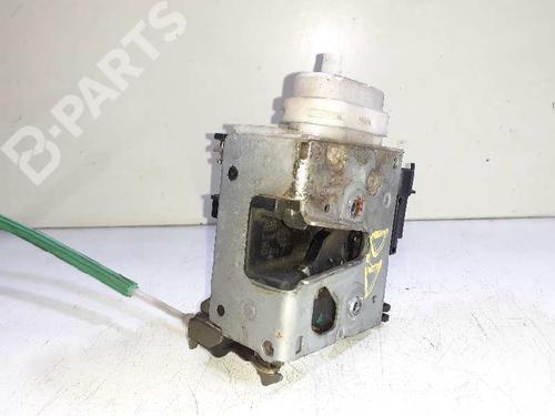 8L1837016C Front Right Lock A3 (8L1) 1.6 (102 hp) [2000-2003] AVU 5766161