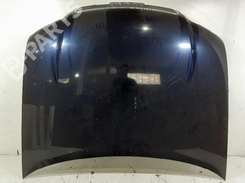 Motorhaube AUDI A4 (8E2, B6) 2.0  33774099