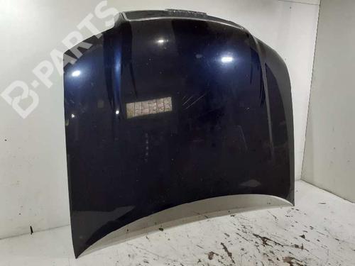 Motorhaube AUDI A4 (8E2, B6) 2.0  33774100
