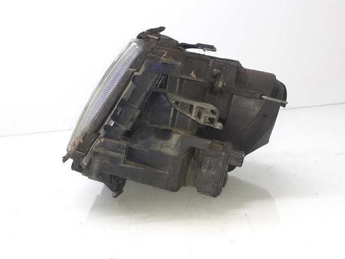 Lyskaster venstre A6 (4A2, C4) 2.6 (150 hp) [1994-1997] ABC 6102629