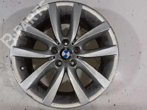 Jante BMW 5 (F10) 530 d 6790179 34897806