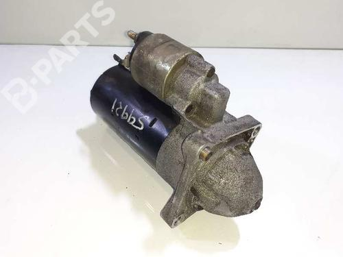 0001109253 Démarreur GT (937_) 1.9 JTD (937CXN1B) (150 hp) [2003-2010] 937 A5.000 6250047