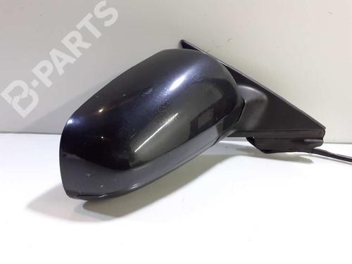 Bakspejl Højre A3 Sportback (8PA) 2.0 TFSI (200 hp) [2004-2013] AXX 6459280