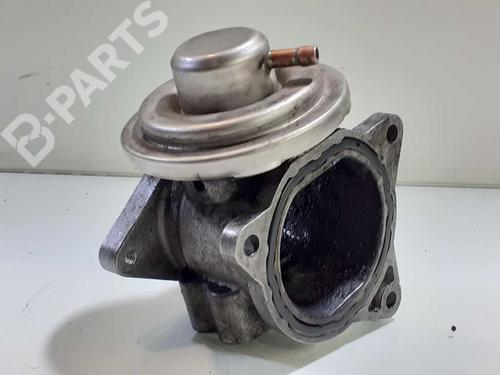 038129637D Egr ALTEA XL (5P5, 5P8) 1.9 TDI (105 hp) [2006-2021]  6438681