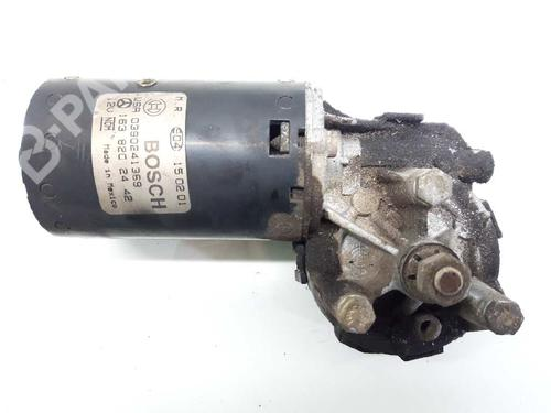 1638202442 Motor limpia delantero M-CLASS (W163) ML 270 CDI (163.113) (163 hp) [1999-2005] OM 612.963 6692590