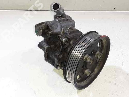 8K0145154H  Servopumpe A4 (8K2, B8) 2.0 TDI (136 hp) [2007-2015] CAGB 6968271