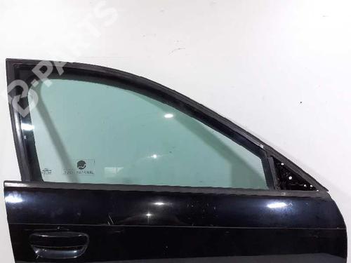 8P4831052A Tür rechts vorne A3 (8P1) 2.0 TDI 16V (140 hp) [2003-2012] BKD 6997942