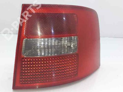 Højre baglygte AUDI ALLROAD (4BH, C5) 4.2 V8 quattro 4B9945096F 38118386