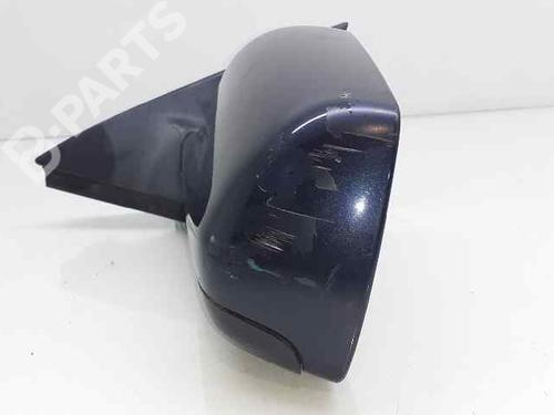 Bakspejl venstre AUDI ALLROAD (4BH, C5) 4.2 V8 quattro 4Z7858531B 38230075