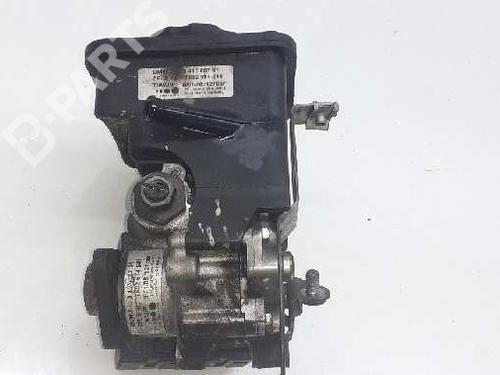 32413450765 Servopumpe X3 (E83) 3.0 d (204 hp) [2004-2005] M57 D30 (306D2) 7018789