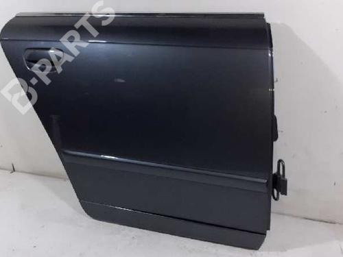 8E0833052J Dør højre bagtil A4 Avant (8ED, B7) 2.0 TDI (140 hp) [2004-2008]  7010027