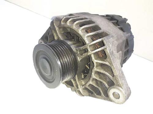 46782213 Alternateur GT (937_) 1.9 JTD (937CXN1B) (150 hp) [2003-2010] AR 33201 7091093