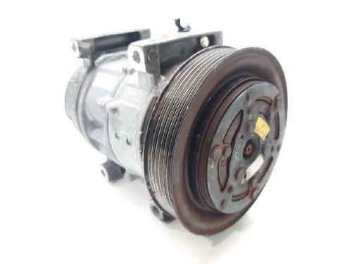 51752531 Pompe de verrouillage central BRAVO II (198_) 1.9 D Multijet (198AXC1B) (150 hp) [2007-2014] 937 A5.000 7104195