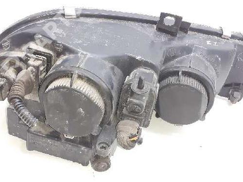 Phare gauche 156 (932_) 2.0 16V T.SPARK (932A2) (155 hp) [1997-2002] AR 32301 7113344