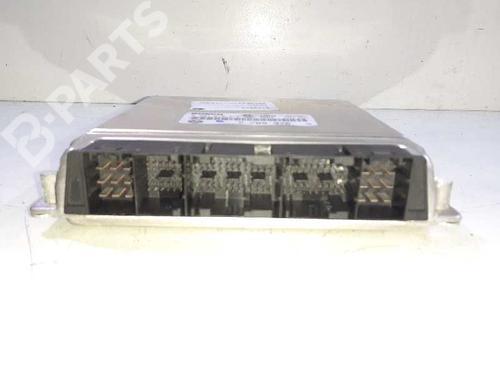 13617789376 Centralina do motor 3 (E46) 330 d (184 hp) [1999-2005] M57 D30 (306D1) 7303978