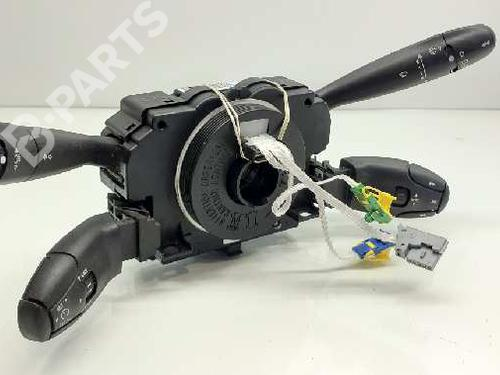 6242C1 Spak kontakt XSARA PICASSO (N68) 1.6 16V (109 hp) [2005-2011]  7438282