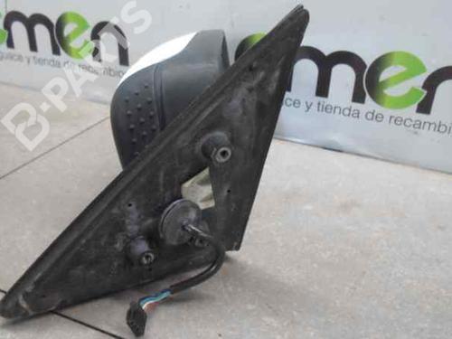 Retrovisor direito BMW 3 (E36) 318 is 51168144406 | 8381357