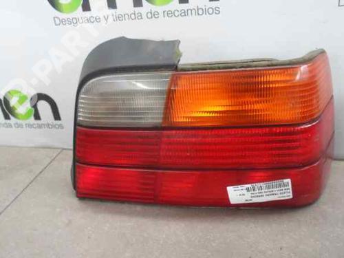 Farolim direito BMW 3 (E36) 318 is 63211387362 | 8381172