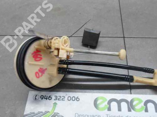 Bomba gasolina BMW 3 (E36) 318 is 16141180517   13790061