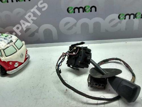 Comutador BMW 3 (E36) 318 is 61311393310 | 8382039