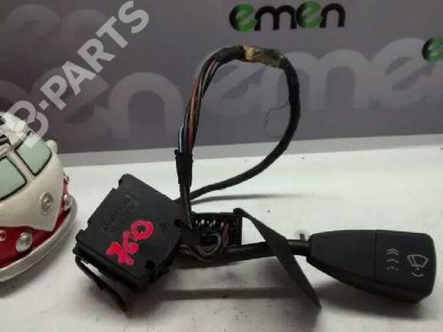 Comutador BMW 3 (E36) 318 is 61311393310 | 8382040