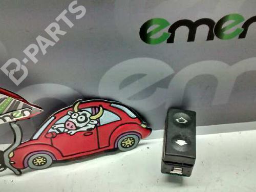 Comutador BMW 3 (E36) 318 is  8380414