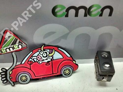 Comutador BMW 3 (E36) 318 is  8380464