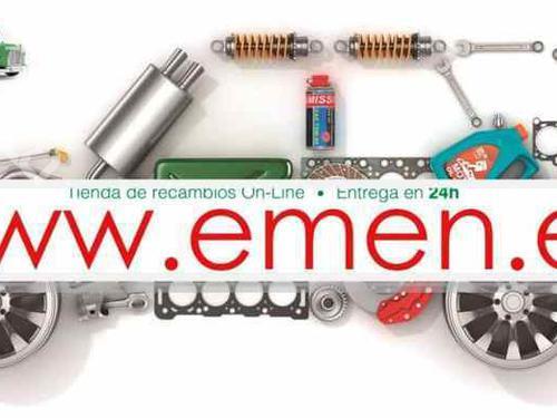 Motor BMW 3 (E36) 318 is M44B19 | 8381773