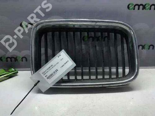 Grelha BMW 3 (E36) 318 is  26927214