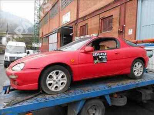 1.8 i V6-1.8 i V6 Coupé Pompe à Essence Mazda MX3 1.6 i