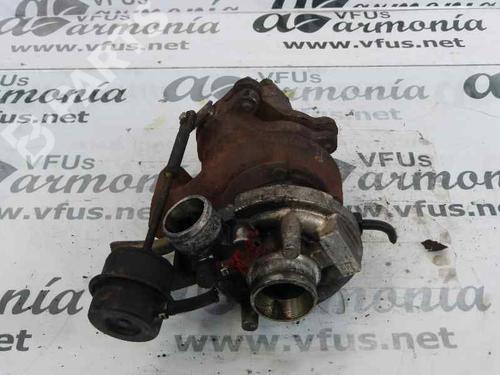 028145702 | Turbo A4 Avant (8D5, B5) 1.9 TDI (90 hp) [1996-2001]  1877260