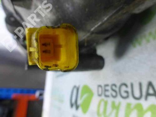 Compressor A/C PEUGEOT 207 (WA_, WC_) 1.6 HDi 9659875780 13452371