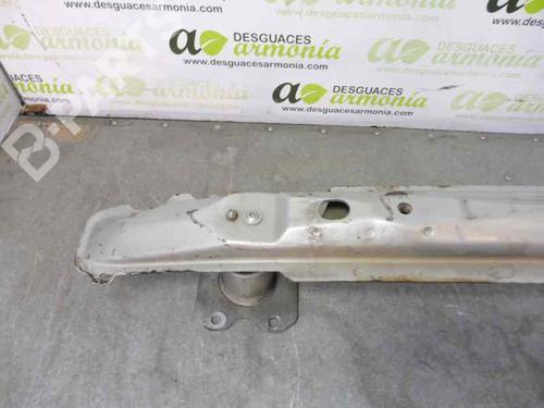 Reforço do pára-choques traseiro PEUGEOT 407 SW (6E_) 2.0 HDi 135  7027541