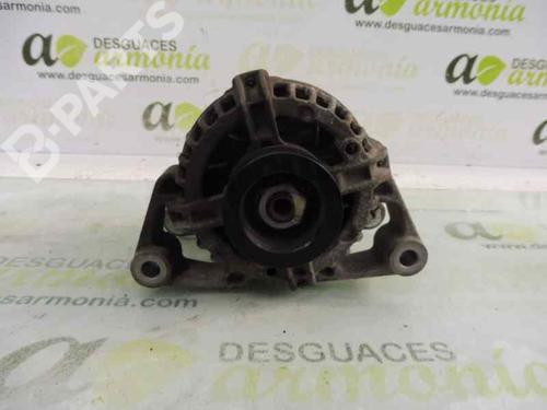 0124225049   Generator ASTRA H (A04) 1.4 (L48) (90 hp) [2004-2010] Z 14 XEP 1842554