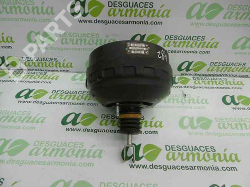 29675197605 | Servo Freio 1 (E87) 118 d (122 hp) [2004-2007] M47 D20 (204D4) 1846316