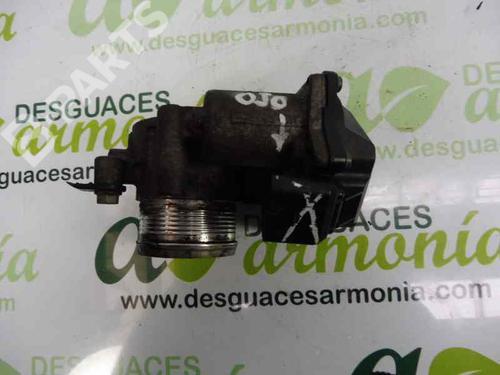 Caja mariposa AUDI A3 Sportback (8PA) 2.0 TDI 16V 03L128461R | A2C31762900 | 13447127