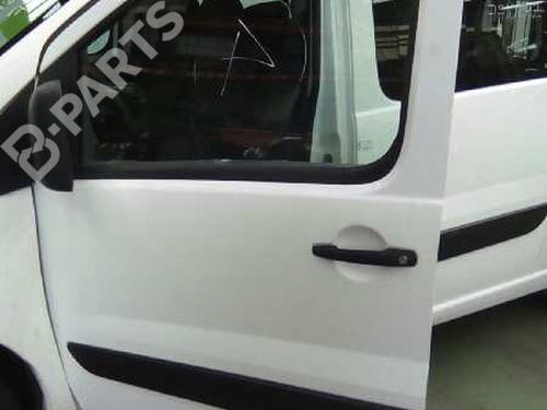 Porta frente esquerda PEUGEOT EXPERT Van (VF3A_, VF3U_, VF3X_) 2.0 HDi 130 9002X4 7023691