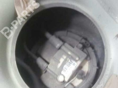 Bomba gasolina PEUGEOT 207 (WA_, WC_) 1.6 HDi 9685044780 7022514