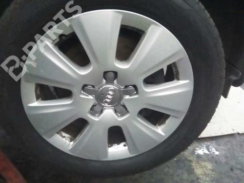 Jante AUDI A3 Sportback (8PA) 2.0 TDI 8P0601025BJ 9359746