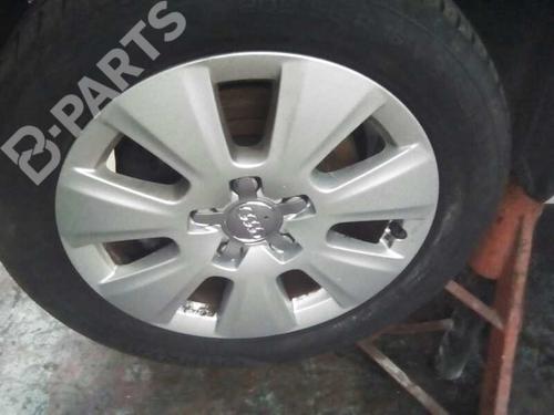 Jante AUDI A3 Sportback (8PA) 2.0 TDI 8P0601025BJ 9359747