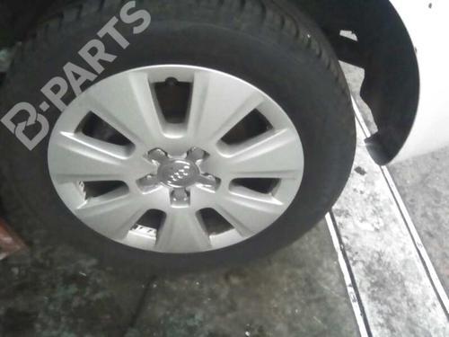 Jante AUDI A3 Sportback (8PA) 2.0 TDI 8P0601025BJ 9359748