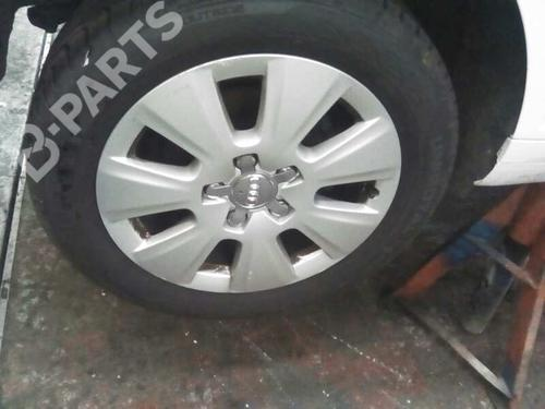 Jante AUDI A3 Sportback (8PA) 2.0 TDI 8P0601025BJ 9359749