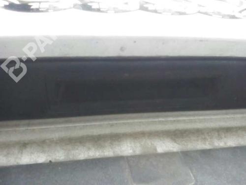 Bagagerumshåndtag AUDI A3 Sportback (8PA) 2.0 TDI 8P4827574   9359615