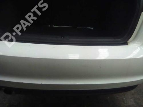 Bagtil kofangere AUDI A3 Sportback (8PA) 2.0 TDI 8P4807303GGRU  9359648